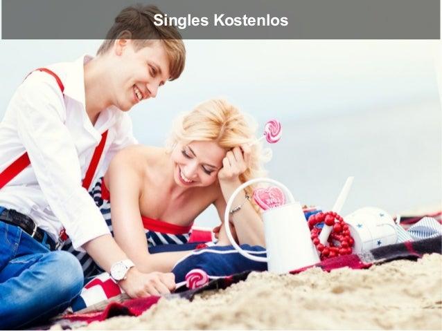 Singles Kostenlos