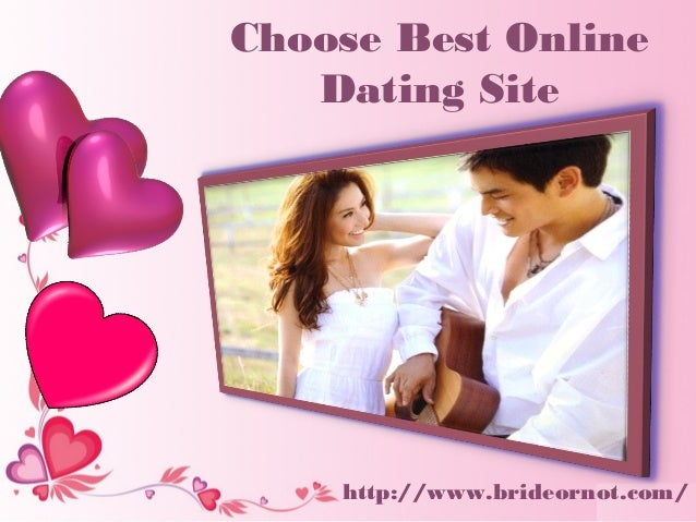 flagler singles dating site Catholic mates is your 100% free catholic singles online dating site create your profile for free and find a friend or the possible love of your life.