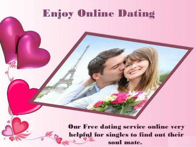 speed dating 02