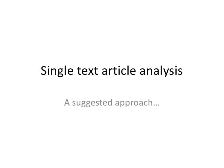 """individual media text analysis It is possible that technology users — especially those who use social media — are more  """"measuring individual  media content analysis and other."""
