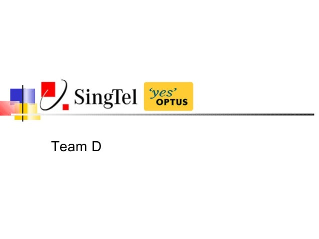 swot analysis of singtel Pestle analysis of singapore analysis of singapore telecom singtel - fix m1  strategy analysis of singtel singtel swot singapore telecommunications.