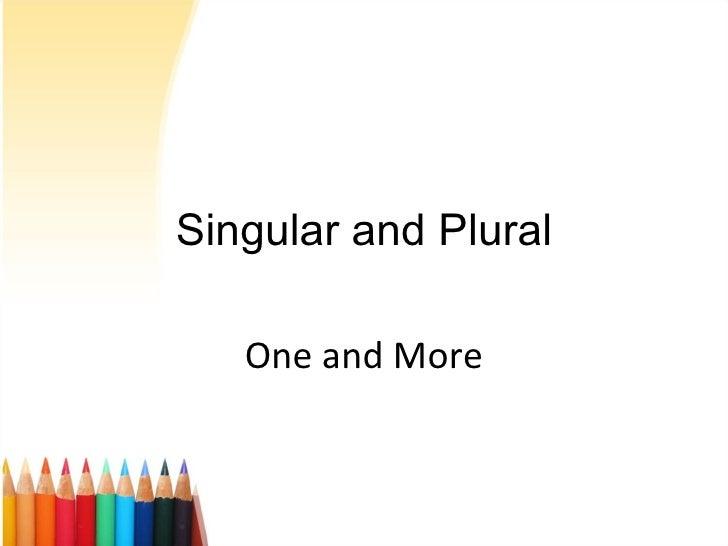 Singular and plural_nouns 2