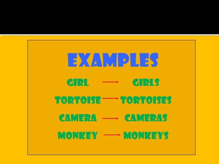 plural of courseworks Traducci n en espa ol, sin nimos, definiciones y ejemplos de uso de palabra en ingl s 'coursework.