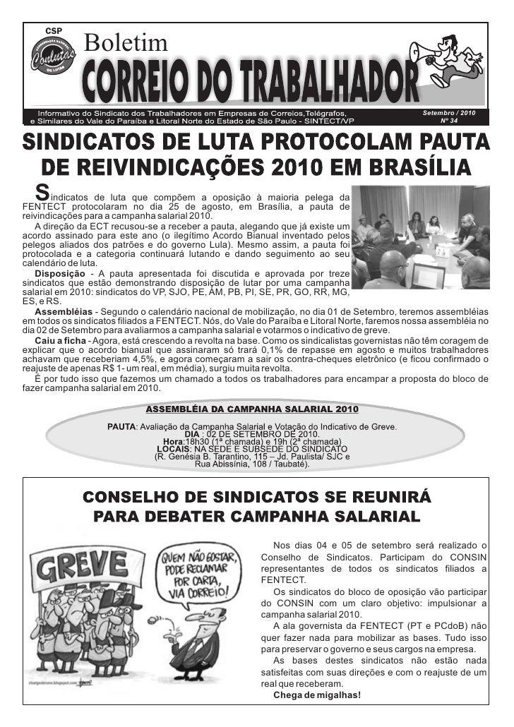 CSP      O           RD            EN               AÇÃO NAC                        IO                           N        ...