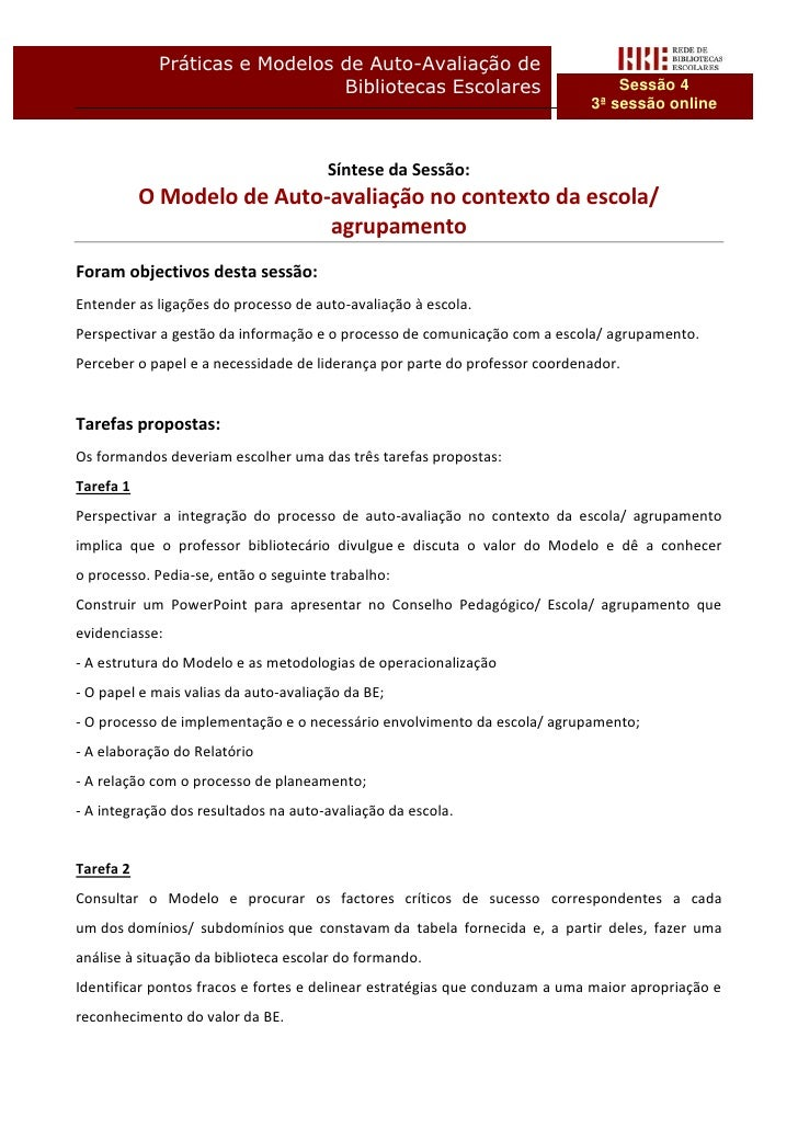 Sintese modulo 3_sessao_4-_drelvt3