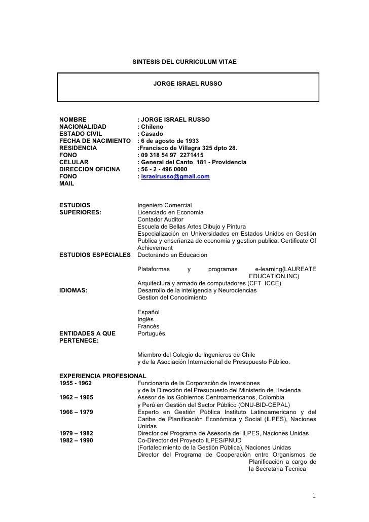 Capacitación | Instituto Profesional La Araucana