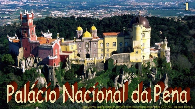 http://www.authorstream.com/Presentation/sandamichaela-2014730-palacio-pena1/