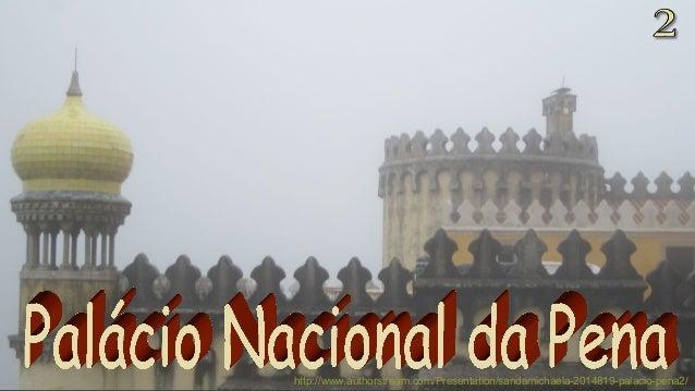 http://www.authorstream.com/Presentation/sandamichaela-2014819-palacio-pena2/