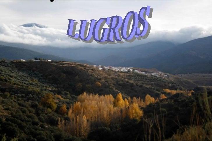Lugros