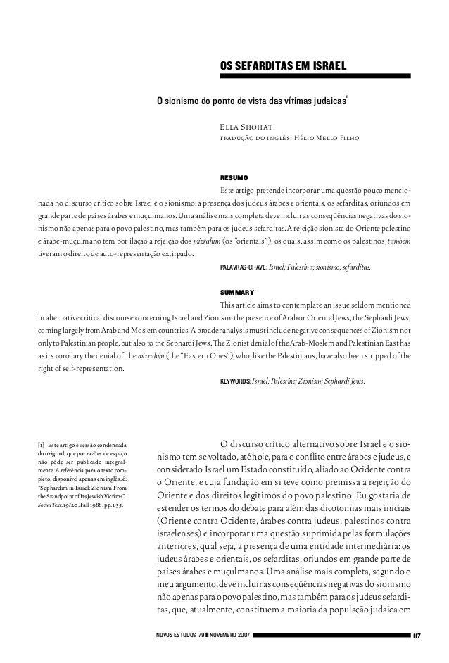 06_EllaShohat.qxd          12/8/08          10:17 AM     Page 117                                                         ...