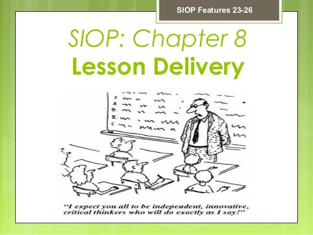 Siop feature 23 26 powerpoint (2)
