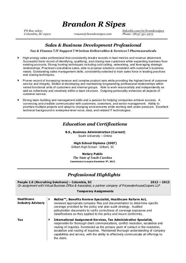 pharmacy job cover letter