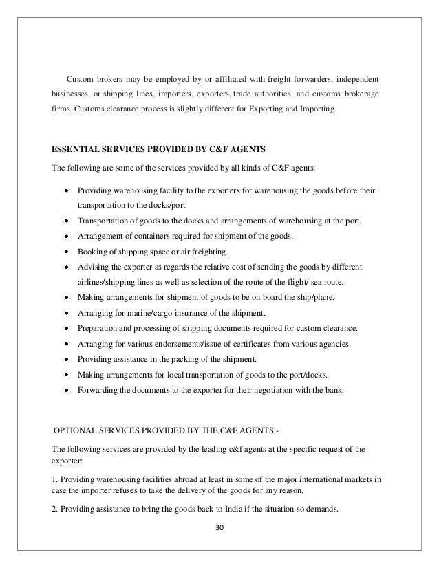 Babysitter Cover Letter Example Learnist Org My Document Blog