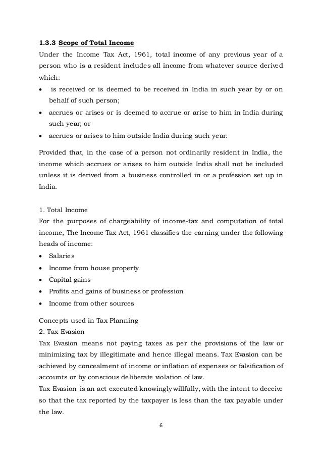 syllogism essay Disclaimer: this essay has been submitted by a student this is not an example of the work written by our professional essay writers any opinions, findings.