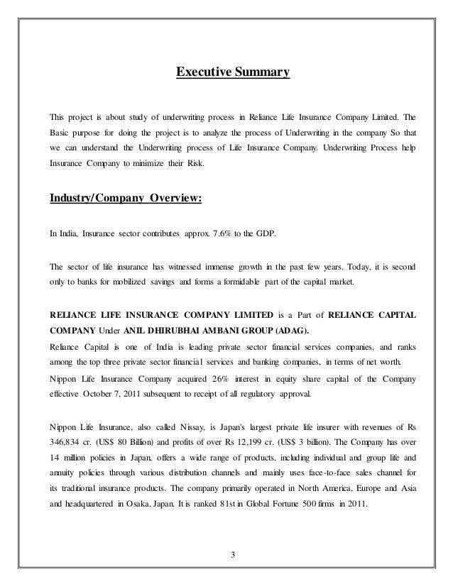 Online Certificate Programs Bookkeeping Online Certificate Programs