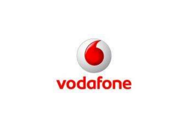 Sip ppt on vodafone on internet lease line and tollfree