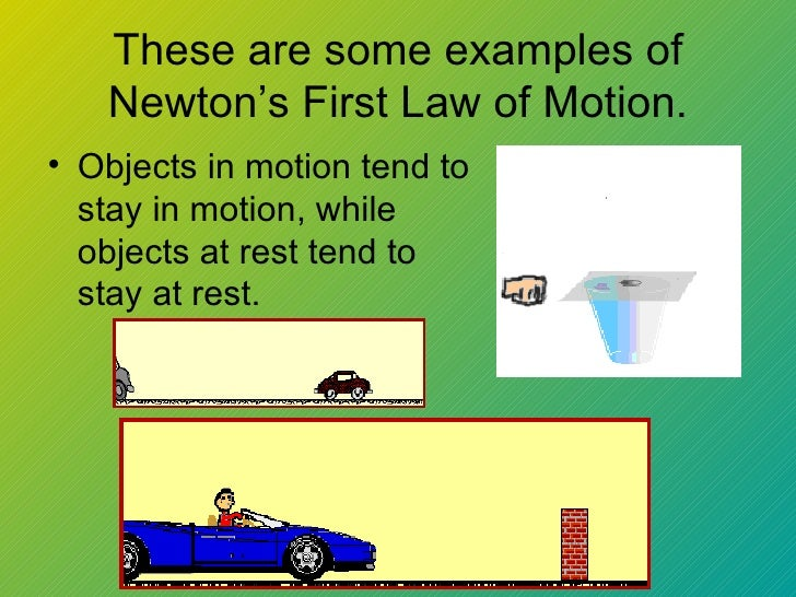 the life of isaac newton and his law of motion Fun science facts for kids all about the first law of motion - sir isaac newton laws of motion: 3 laws developed by sir isaac newton to describe the action of force on mass force: life cycle of bacteria.