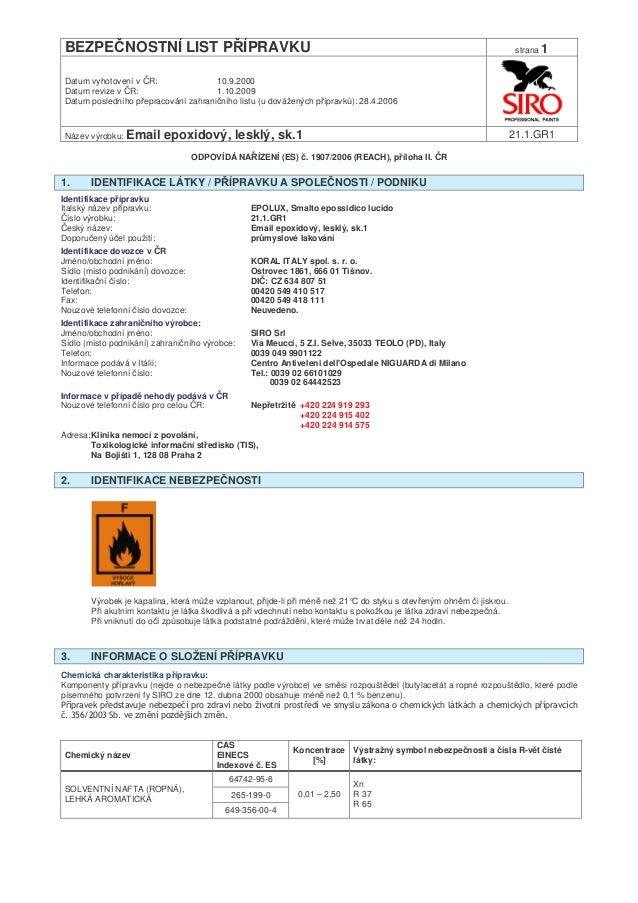 Siro bezpecnostni-list-21.1.gr1