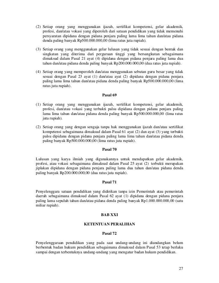 bovinocultura de leite pdf free