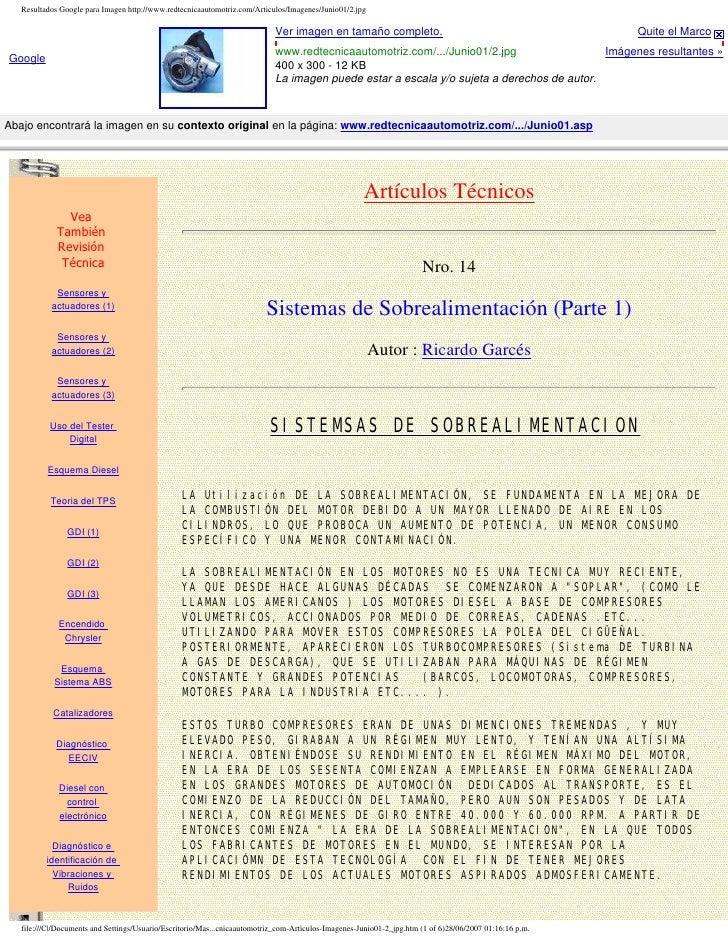 Resultados Google para Imagen http://www.redtecnicaautomotriz.com/Articulos/Imagenes/Junio01/2.jpg                        ...