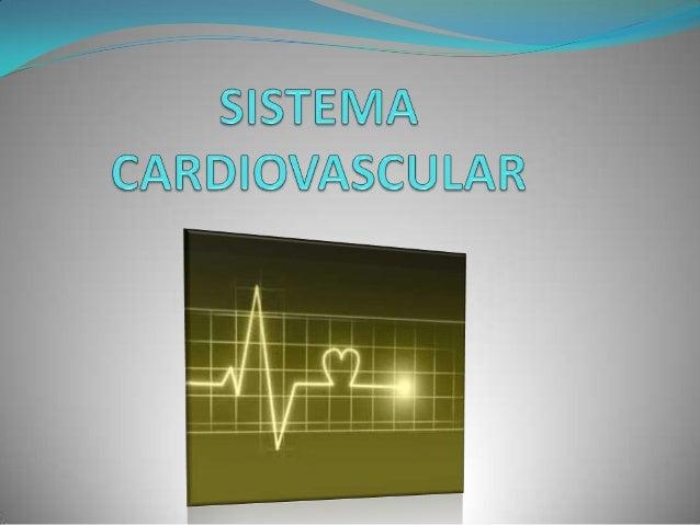  El aparato circulatorio o sistema circulatorio  es la estructura anatómica que comprende conjuntamente tanto al sistema ...
