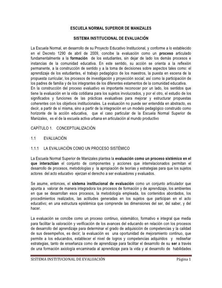 Sistema de evaluacion_feb_9