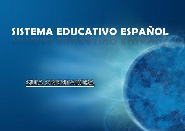 ÍNDICE 1.- E.S.O. (EDUCACIÓN SECUNDARIA OBLIGATORIA) 1.A.- PROGRAMA DE DIVERSIFICACIÓN 1.B.- P.C.P.I. 2.- CICLOS FORMATIVO...