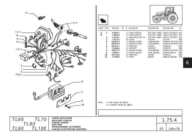 95 ford f700 wiring diagram 95 ford aeromax wiring diagram