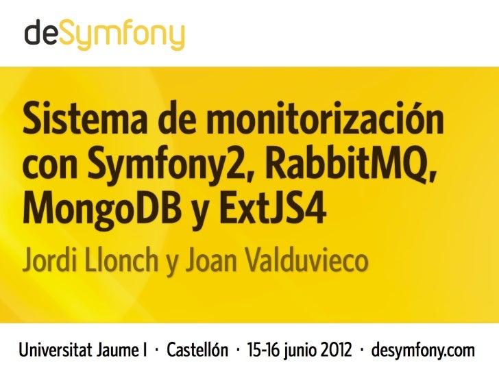 Nos presentamos   Joan Valduvieco   joan.valduvieco@ofertix.com   Jordi Llonch   jordi.llonch@ofertix.com   @jordillonch