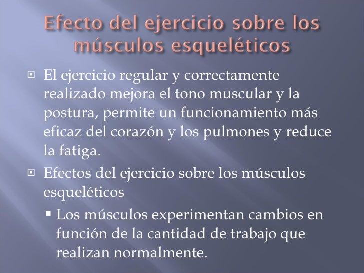 El cambio de la columna vertebral en el departamento de pecho la osteoporosis