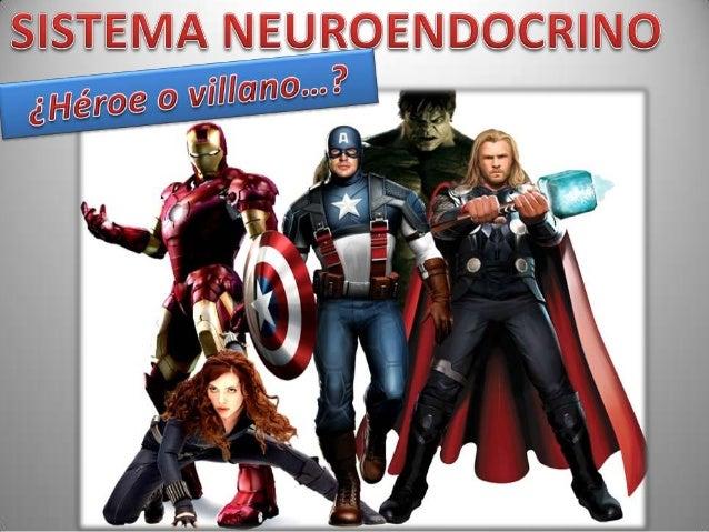 SISTEMA NEURO ENDOCRINO  GHRH + Somatostatina -  HIPOTALAMO  GnRH + TRH +  CRH + PIF - (DOPAMINA) TRH +  GH  PRL  ADENOHIP...