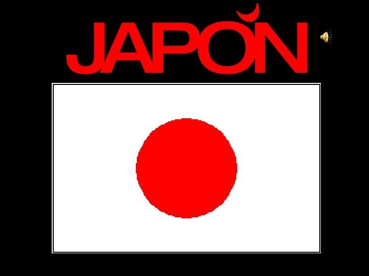 Sistema politico de_japon