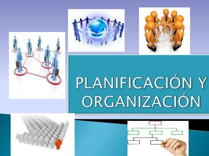 DEFINICIÓN DE UN PLAN ESTRATÉGICO - PROCESOLos                                    Lograr un balancerequerimientos       De...