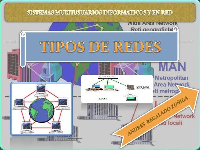 ¿QUE ES UNA RED?  Existen varias definiciones acerca de que  es una red, algunas de las cuales son:  Conjunto de operacion...