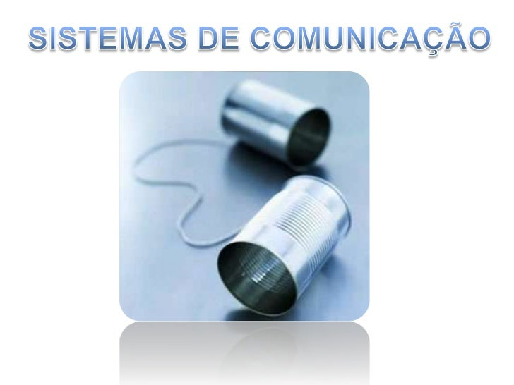 Sistemas3