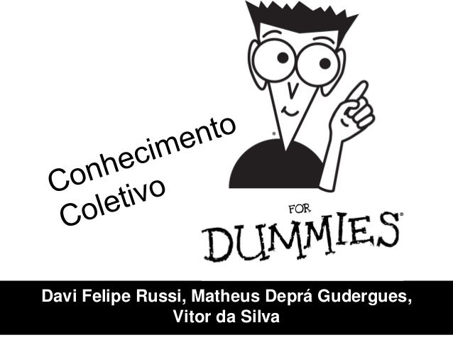 Davi Felipe Russi, Matheus Deprá Gudergues, Vitor da Silva