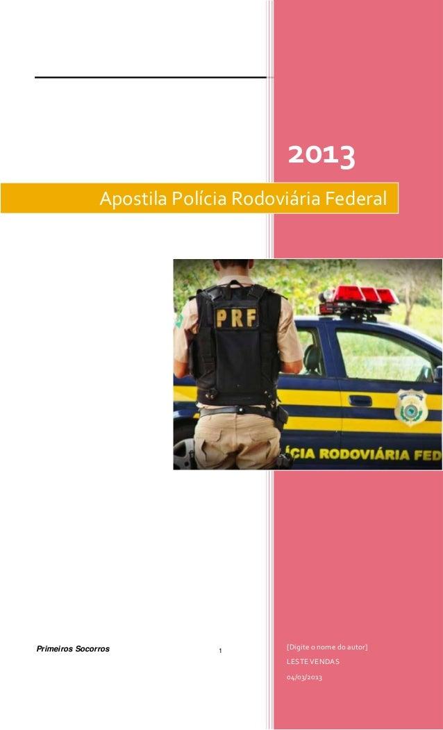 Sistemas de atendimento de emergência no brasil e no mundo