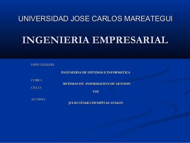 Sistemas de informacion_gestion