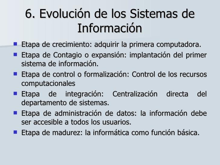 sistemas-de-informacion-para- ...