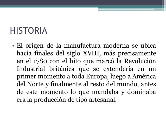manufactura moderna mikell groover pdf