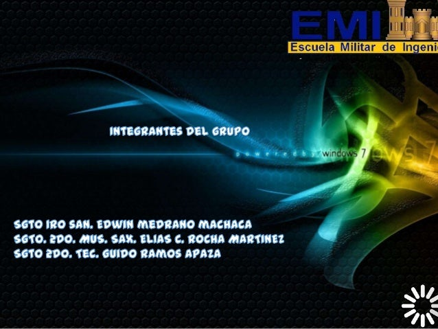 Definicion.DHCP (sigla en inglés de Dynamic Host ConfigurationProtocol, en español «protocolo de configuracióndinámica de ...