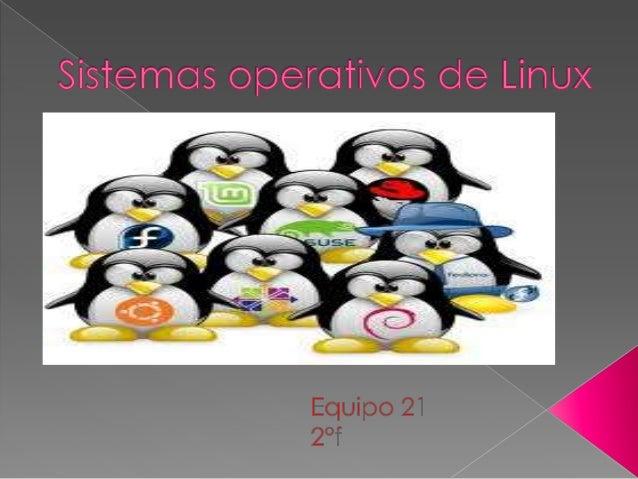 http://www.taringa.net/posts/linux/6535959/Muchos-sistemas-operativos-Linux.html