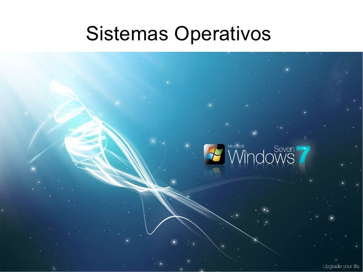 Sistemas operativos juanma y ale