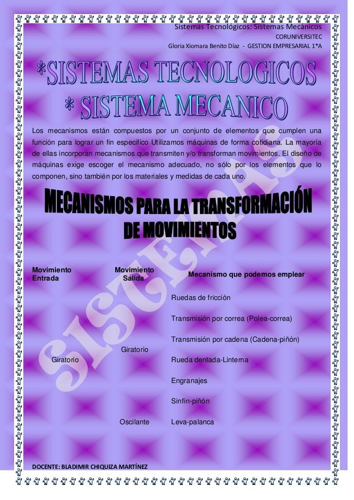 Sistemas tecnologicos[4]