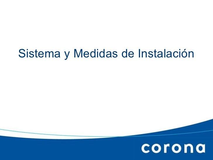 Medidas De Un Baño Normal:Your SlideShare is downloading ×
