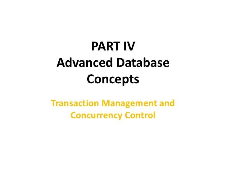 Sistem manajemen basis data   8