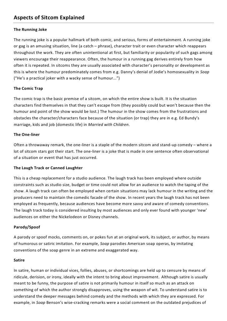Ap language argument essay