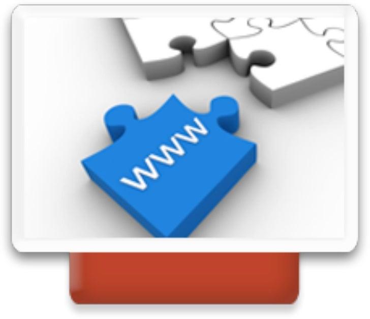 Website para empresas