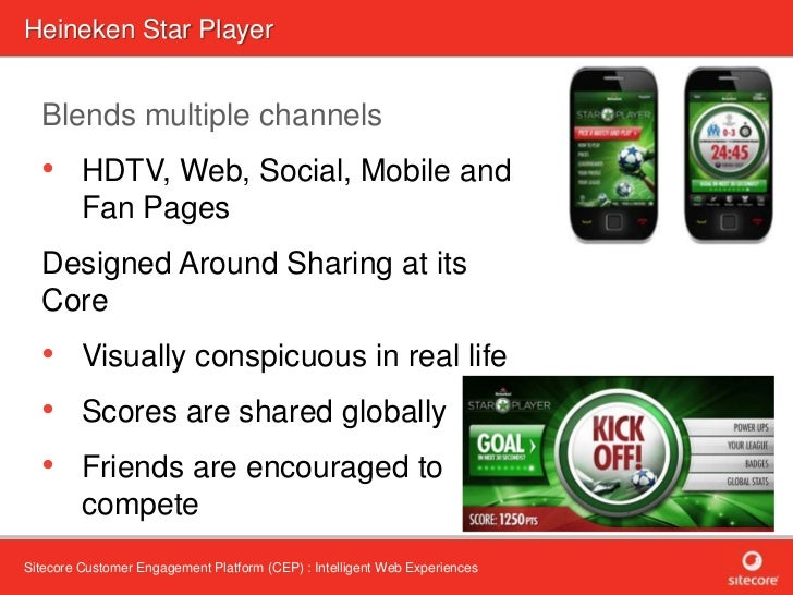 heineken case study Part one: reward at heineken uk - then and now part two: how hay group worked with heineken uk to improve reward part three: the hay group difference.