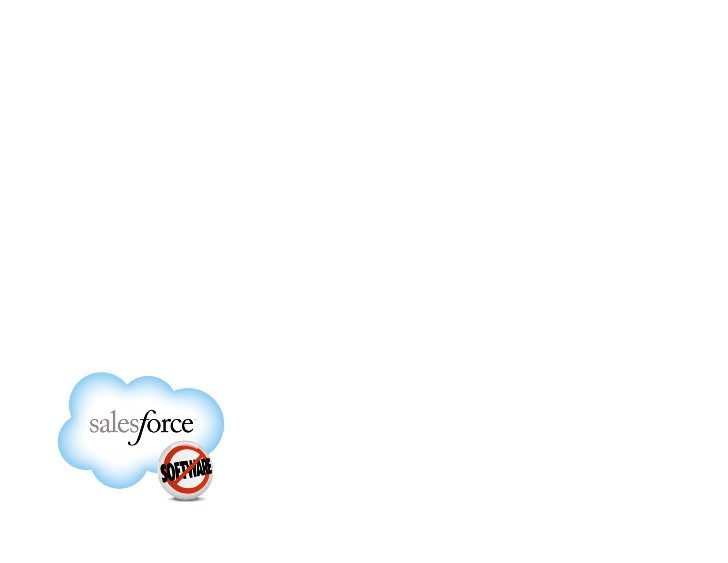 How to Build ExtraordinaryWebsites with Salesforce             Colin Sims             Tad Travis             Customer Succ...